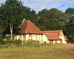 Millbrook Cottage, Padworth Lane, West Berkshire